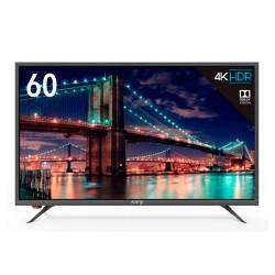 """SMART TV LED 60"""" 9809B"""