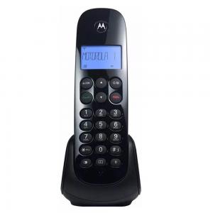 TELÉFONO INALAMBRICO M700W