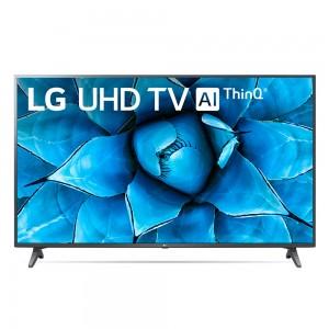 LG LED 43UN7310 4K