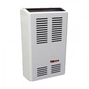 CALEFACTOR 2500 KCAL/H + ACCESORIOS