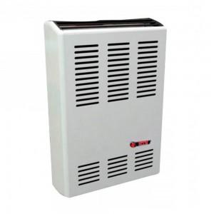 CALEFACTOR 4000 KCAL/H + ACCESORIO