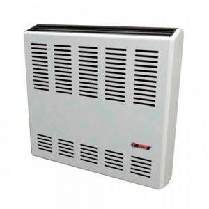 CALEFACTOR 6000 KCAL/H + ACCESORIOS