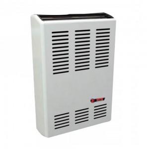 CALEFACTOR CTZ COMPACTO 2000 4000 KCAL/H