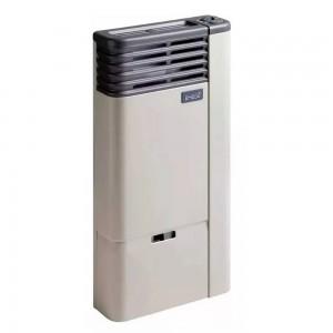 CALEFACTOR EMEGE 3000 KCAL/H