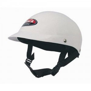 CASCO BIKE RIDER CPB03 BLANCO