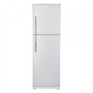 Heladera con freezer PATRICK HPK136S01
