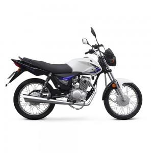 MOTO CG150 S2