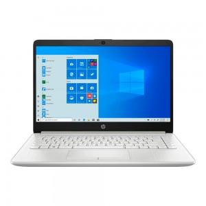 HP NOT i5 14-cf2078la 8GB256GB