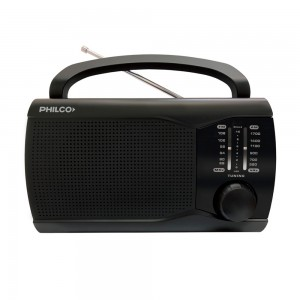 RADIO PRM 60
