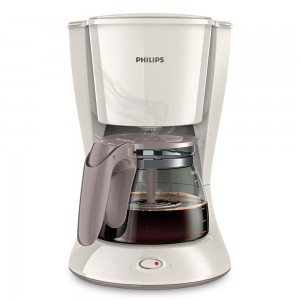 PHILIPS CAFETERA HD7447/00