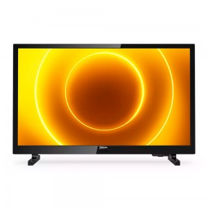 LED 24'' PHD5565 HD