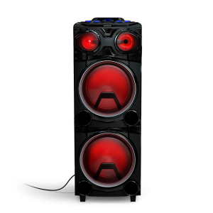 PHILIPS PARTY SPEAKER TAX3705