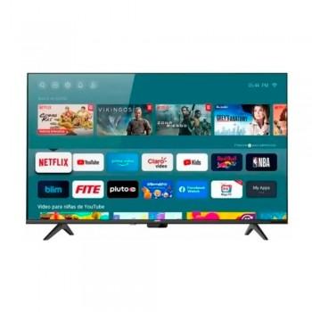 SMART TV LED 43'' SANYO LCE43SF1500 FHD