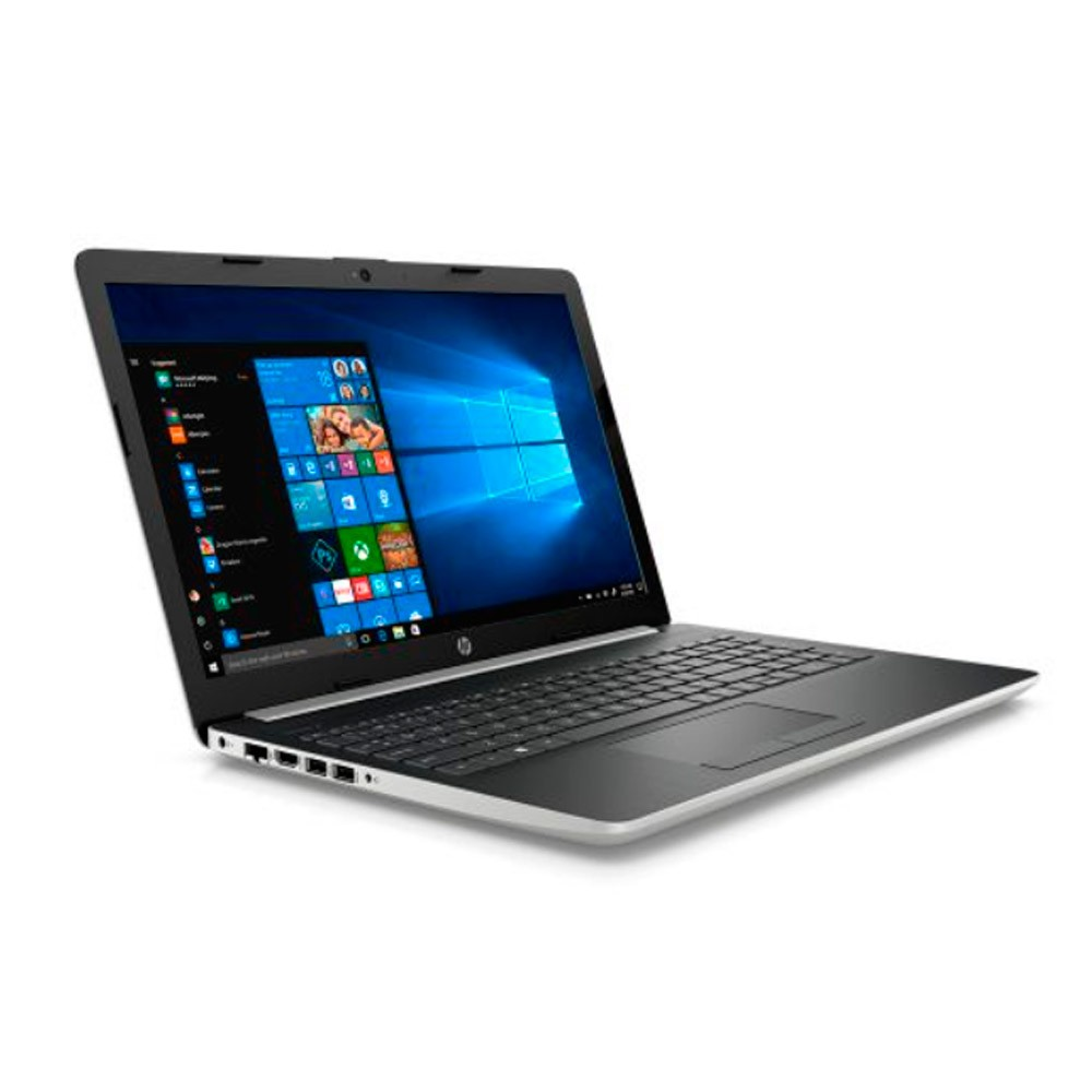 HP NOT.CORE i3  2030 4/256GB
