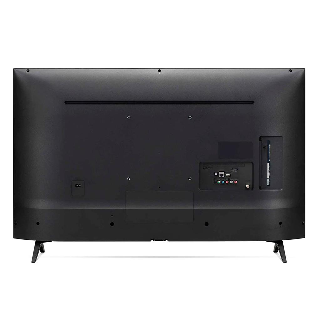 LG LED 50UN7310PSC 4K