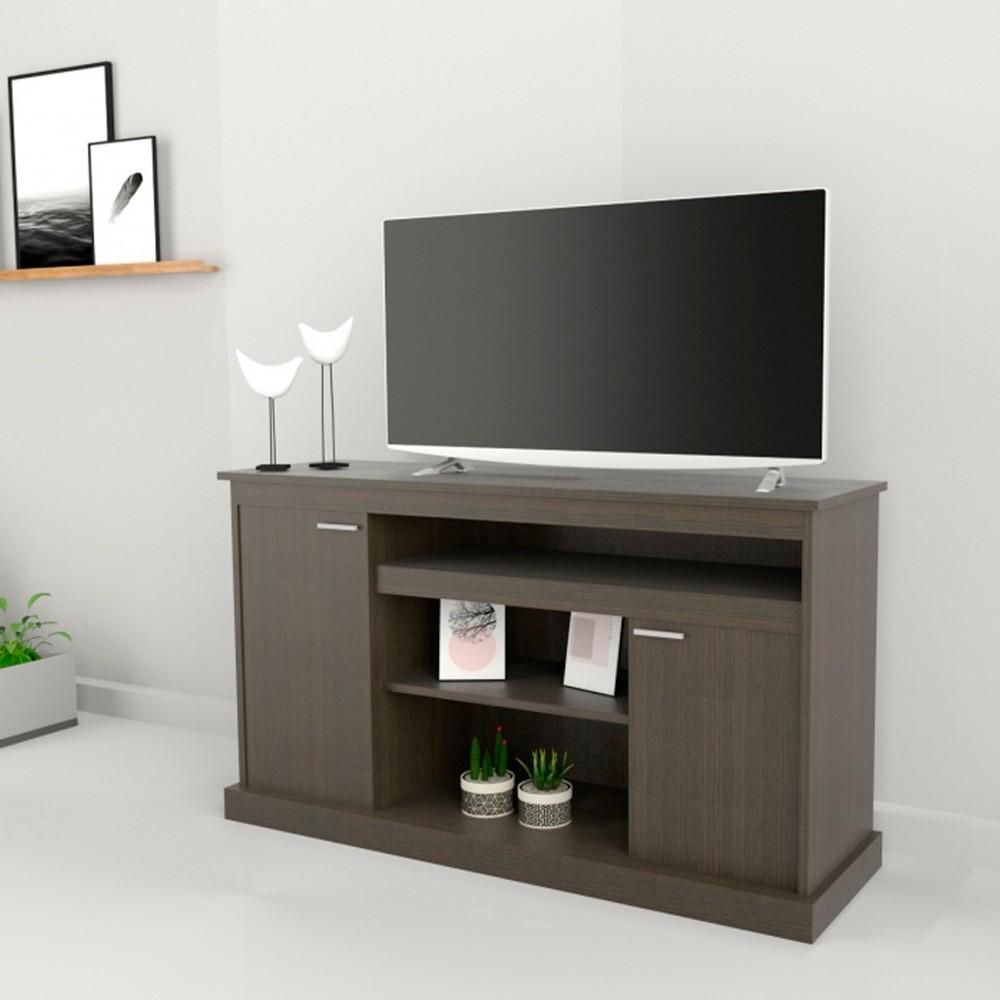 """Mesa TABLES LCD 45"""""""