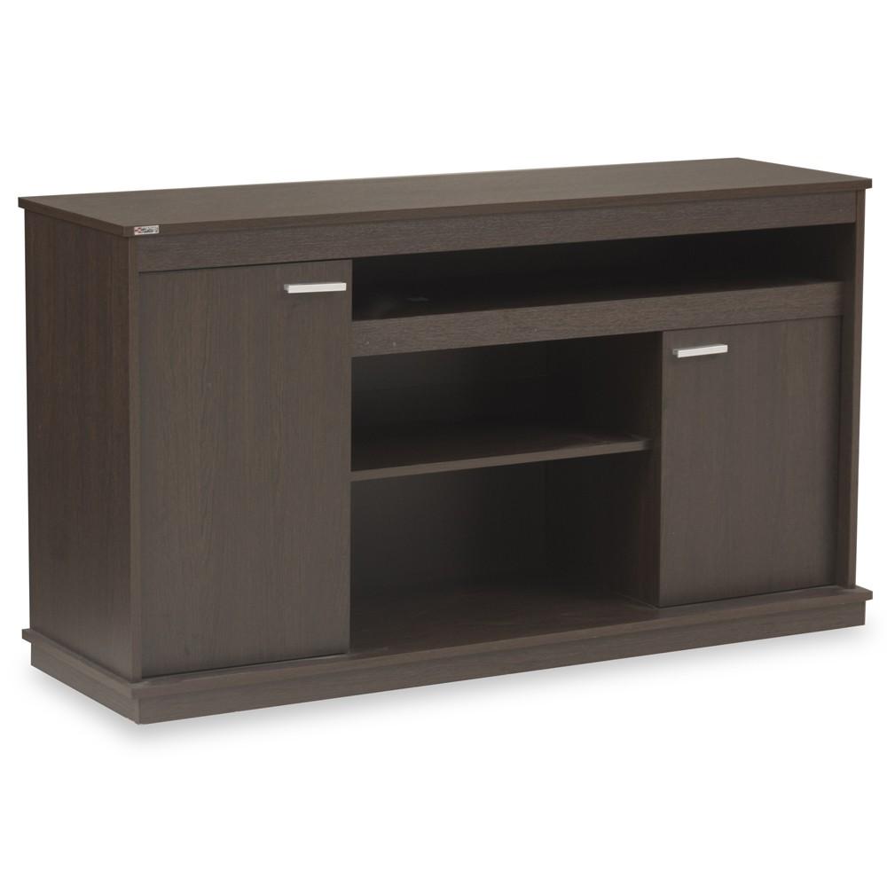 """MESA LCD 42"""" TABLES"""