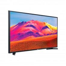 """TV LED 43"""" 43T5300 FHD SMART"""