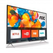 """SMART TV LED 32"""" 32S5295/77 HD"""