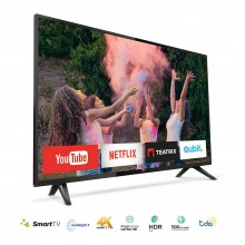 "SMART TV Philips 43"" 43PFG5813"