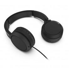 AURICULARES ON EAR TAH4105BK/00