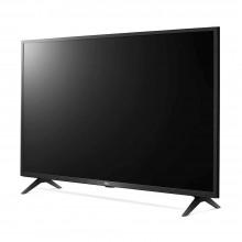"""SMART TV LED 43"""" 43UN7310 4K"""