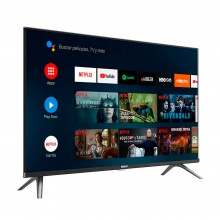 """SMART TV LED 32"""" AND32Y FULL HD"""