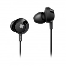 AURICULAR IN EAR PHILIPS SHE4305BK/00