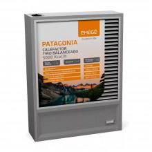 CALEFACTOR 5000 KCAL/H