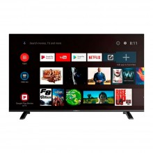 LED 43'' SMART FULL HD