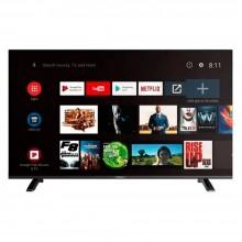 SMART TV LED 50'' DM50X7550 4K