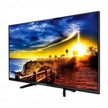 """TV LED 32"""" KJ-MN32-30 HD"""