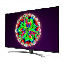 """SMART TV LED 55""""  55NANO81 4K"""