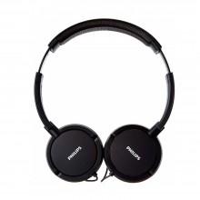 Auriculares On Ear Philips SHL5005/00