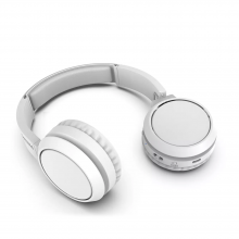 AURICULARES ON EAR BLUETOOTH TAH4205WT/00