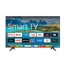 SMART TV 50'' PLD50US21A HD