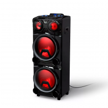 PARLANTE PARTY SPEAKER TAX3705