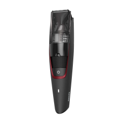 PHILIPS C/BARBA BT7500