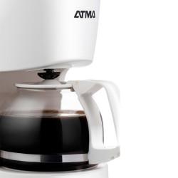 ATMA CAFETERA CA2180