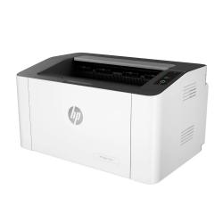 HP IMPRESORA LASER 107A