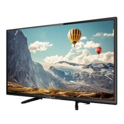 """SMART TV LED 40"""" KJ-MN185B-30"""