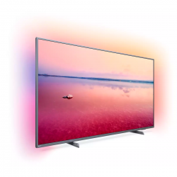 PHILIPS LED 65PUD6794 4K UHD
