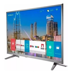 NOBLEX LED 32''DM32X7000 SMART