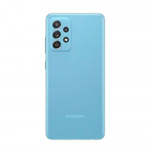 SAMSUNG A525 A52 BLUE