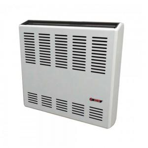 CALEFACTOR 6000 KCAL/H