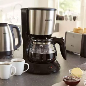 PHILIPS CAFETERA HD7462/20