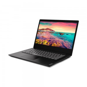 NOTEBOOK IDEAPAD 14""