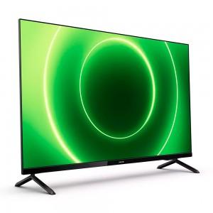 SMART TV 32'' PHD6825 HD