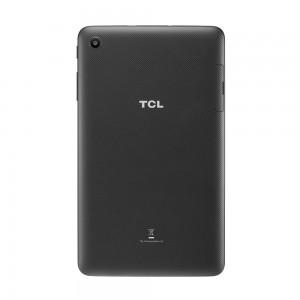 TABLET TCL TL7 7''
