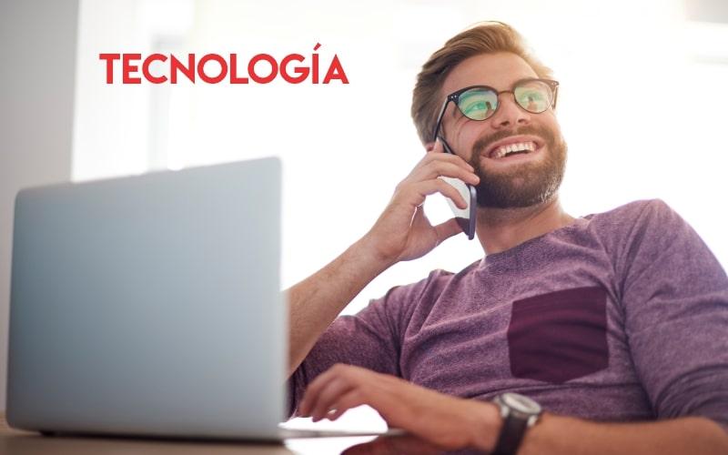 Fava - Electrodomésticos, Tecnología y Artículos para el Hogar